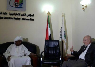 السودان14