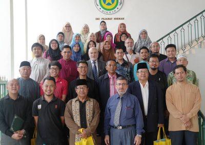 ماليزيا30 2014