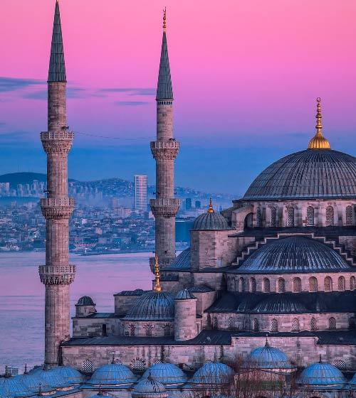 الطــب الوقائي في الإسلام