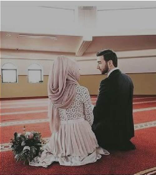 الدورة الوقائية الصحية للمقبلين على الزواج