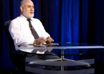 الرؤية الإسلامية لمواجهة مرض الإيدز