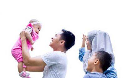 التثقيف الجنسي الآمن للأبنـــاء