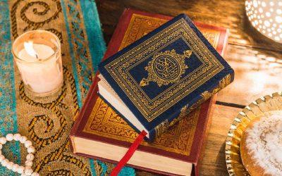 إشارات قرآنية معجزة في علم الجراثيم
