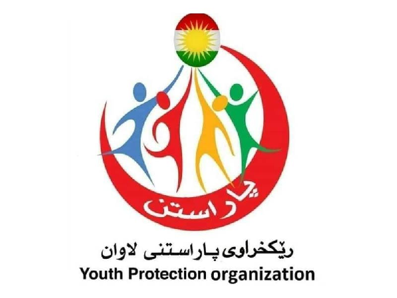 دورة يقدمها د. ديوالي حاجي حول التثقيف الجنسي الآمن للأباء في كردستان 2019