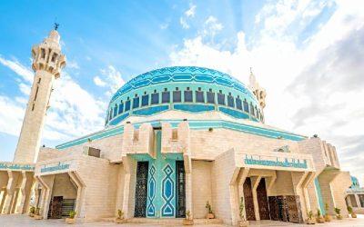 فتح المساجد